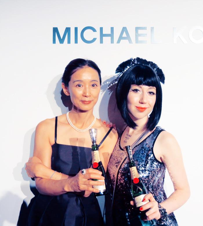 michael-kors-tokyo-2