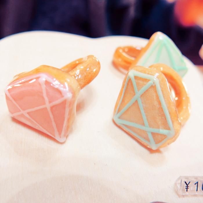 rotari-parker-tokyo-candy-accessories-2