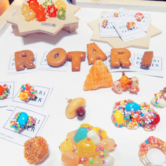 rotari-parker-tokyo-candy-accessories-7