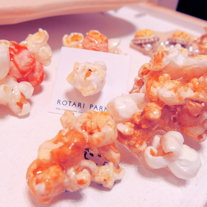 rotari-parker-tokyo-candy-accessories-8