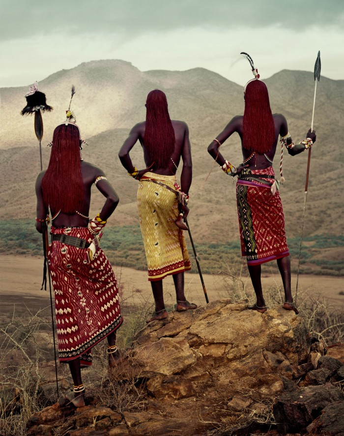 tribes^samburup-4