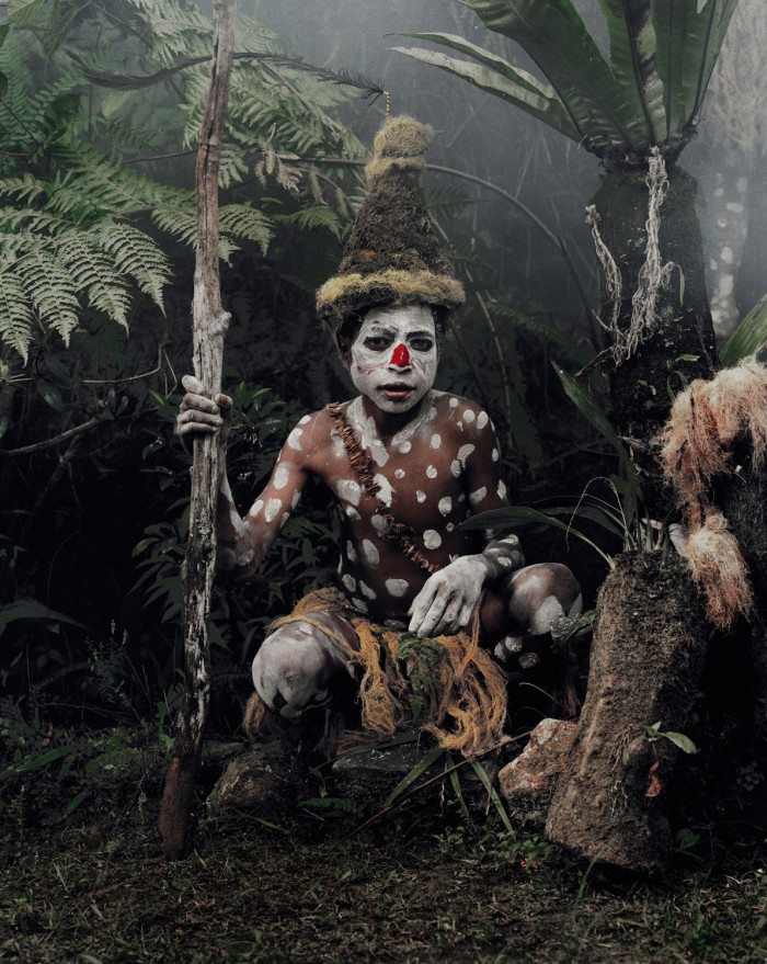 tribes-PNG-1
