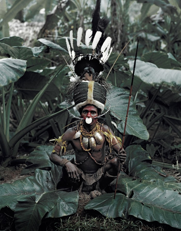 tribes-PNG-41