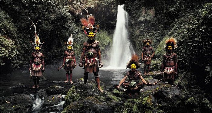 tribes-PNG-8