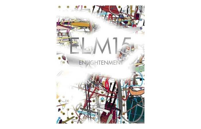 elm-15-2