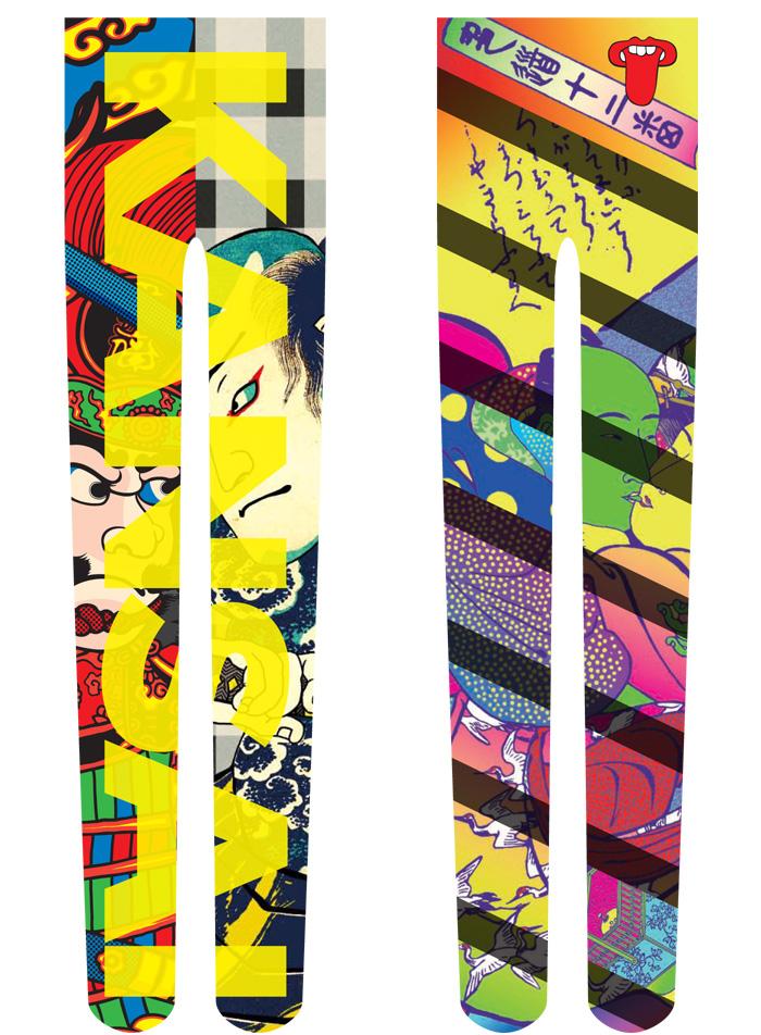 kansai-yamamoto-tights-tokone-2
