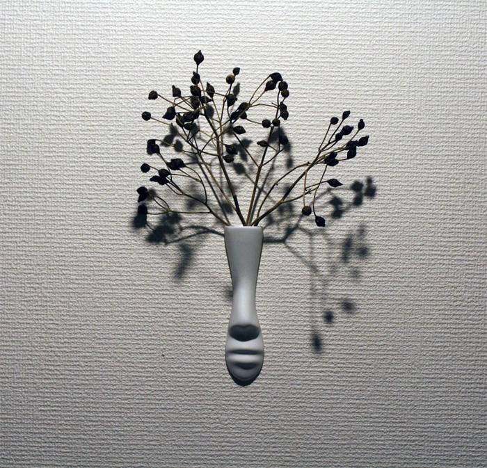 kotaro-sakazume-4