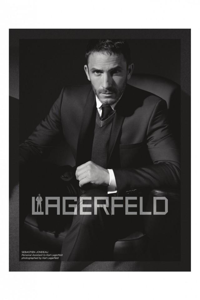 lagerfeld-bodyguard-sebastien-jondeau-1