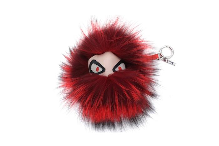 Fendi-bag-bugs-keychain