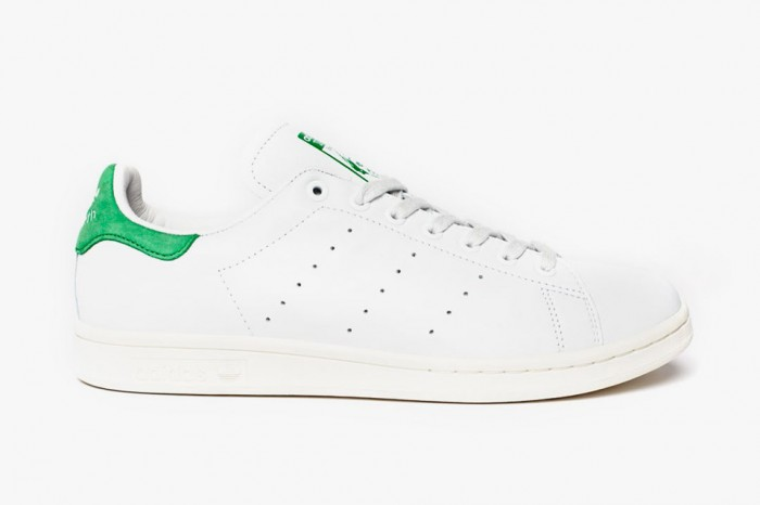 adidas-Originals-SS14-Stan-Smith-02