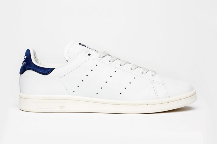 adidas-Originals-SS14-Stan-Smith-04