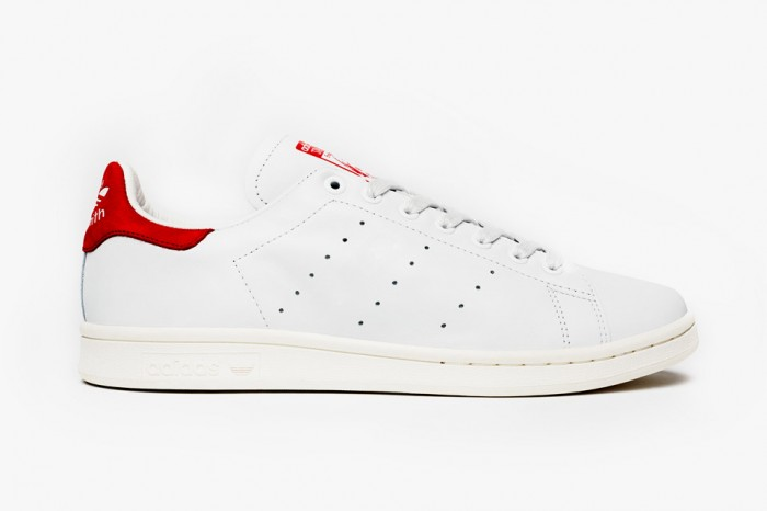 adidas-Originals-SS14-Stan-Smith-07