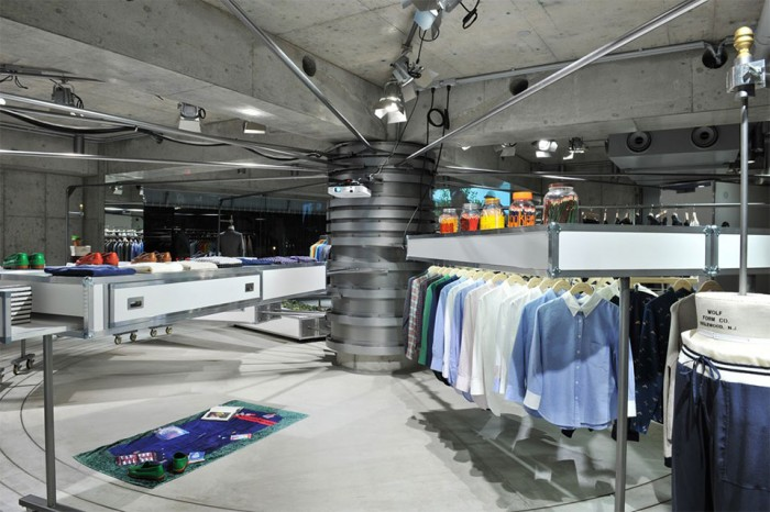 band-of-outsiders-tokyo-store-4