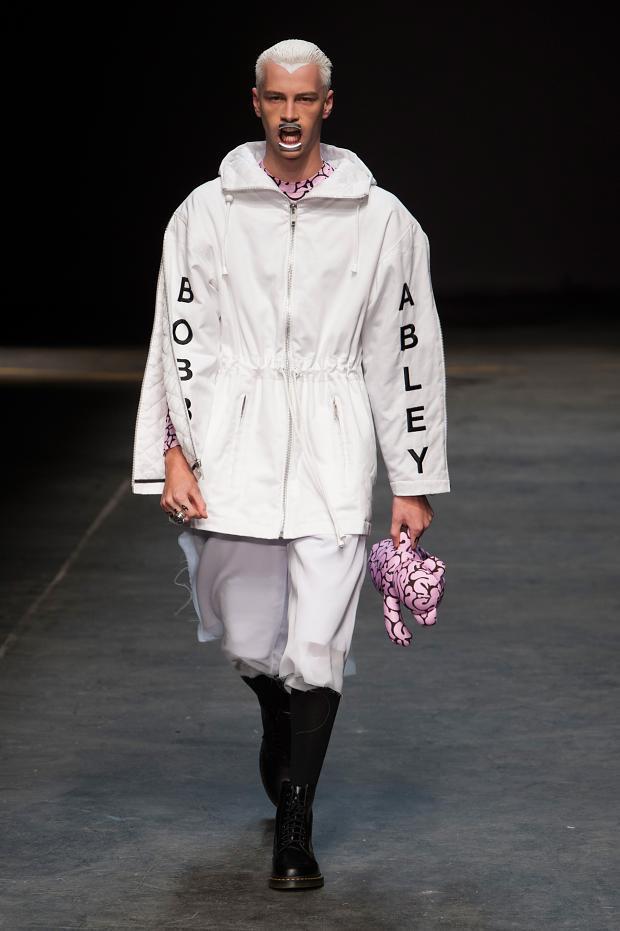 bobbyabley-2014aw-1
