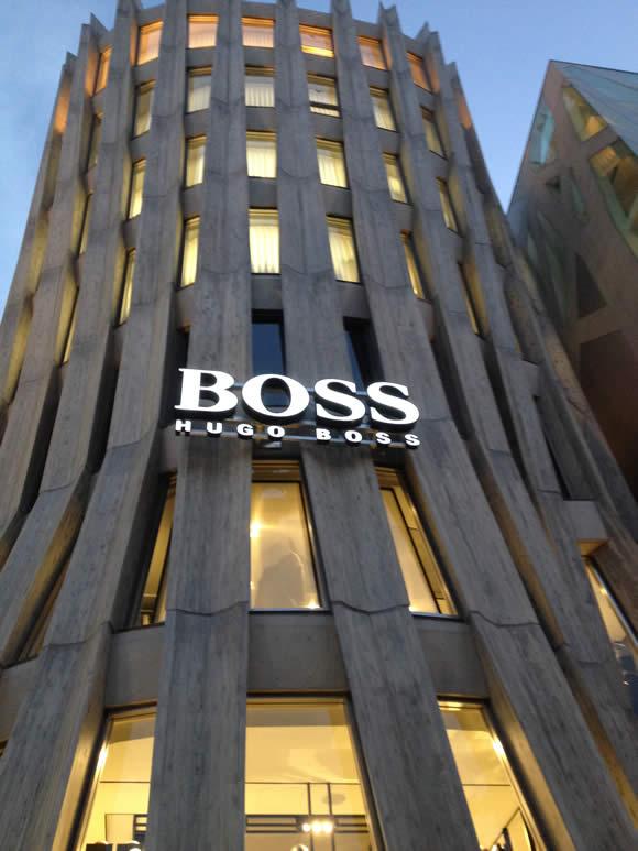 boss-hugo-boss-omotesando