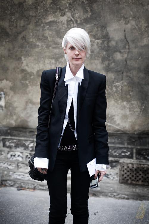 boyish-Kate_lanphear_04