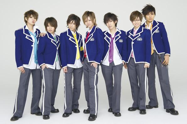 boyish-style-tokyo-crossdressing-11