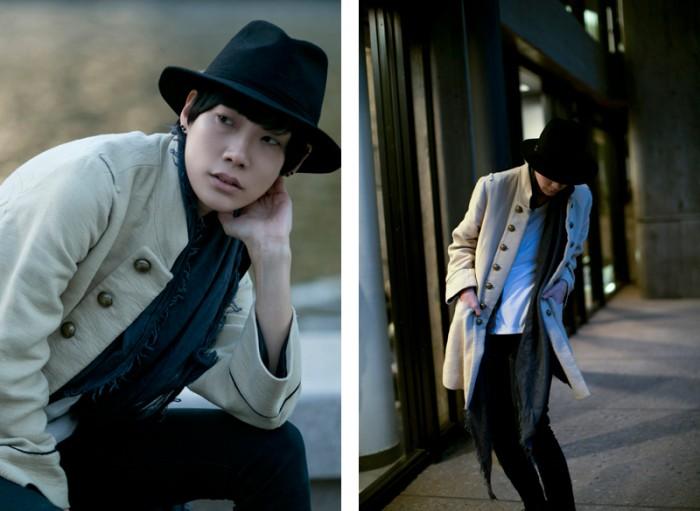 boyish-style-tokyo-crossdressing-13