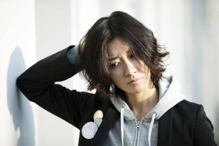 boyish-style-tokyo-crossdressing-14