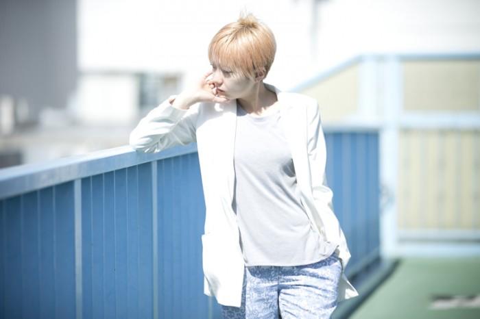 boyish-style-tokyo-crossdressing-16