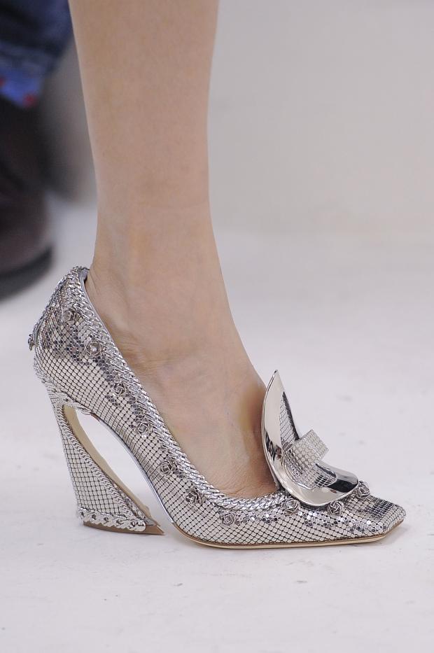 couture-2014-dior-1