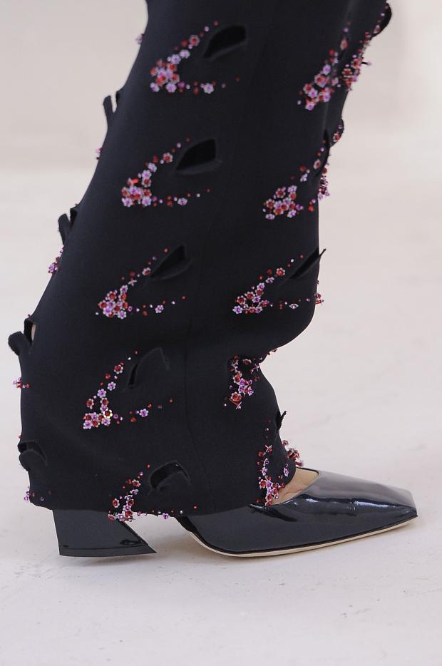 couture-2014-dior-2