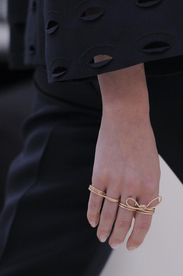 couture-2014-dior-4