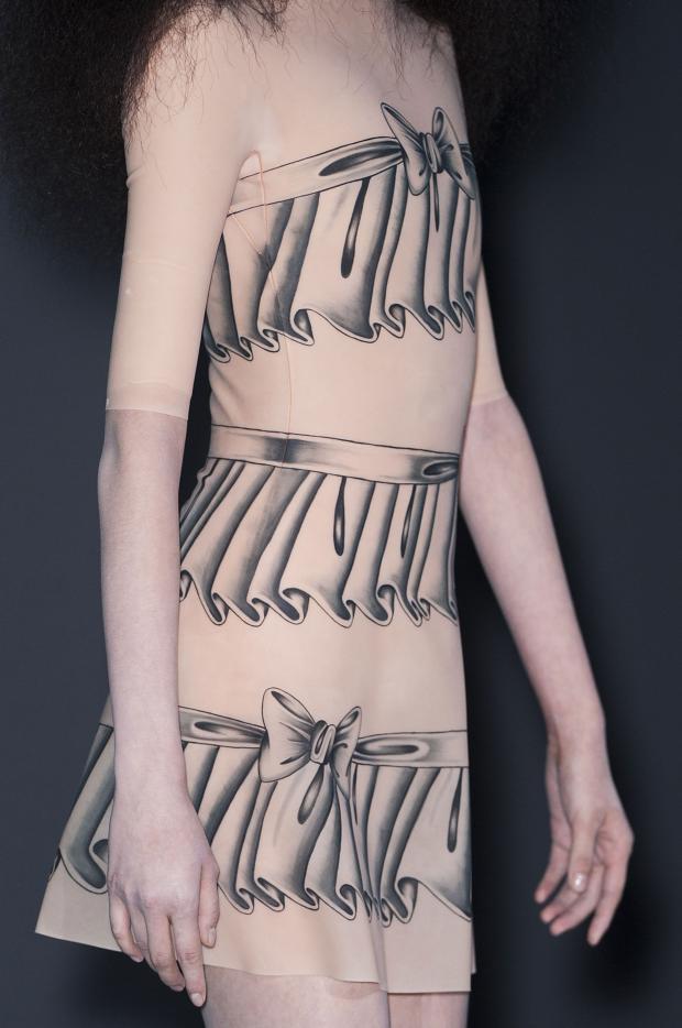 couture-2014-spring-viktor-rolf