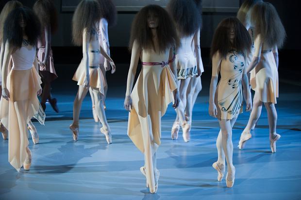 couture-2014-spring-viktor-rolf2