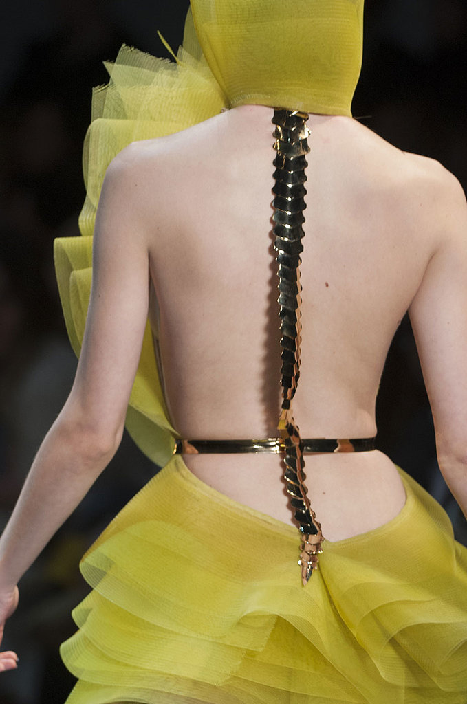 couture-Alexandre-Vauthier-Haute-Couture-Spring-2014