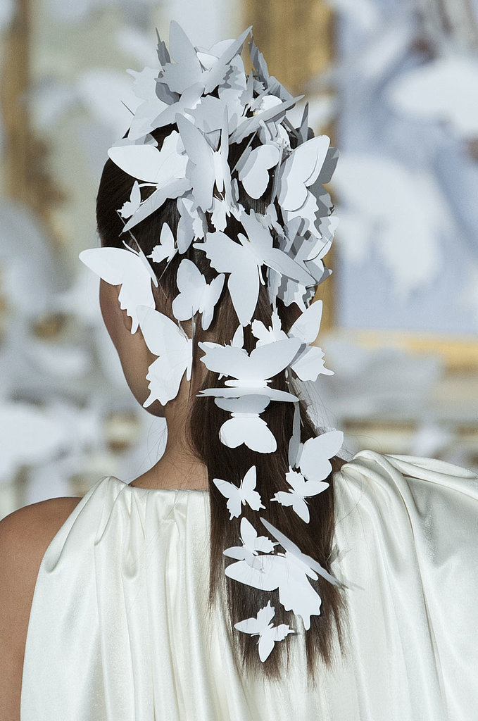 couture-Alexis-Mabille-Haute-Couture-Spring-2014