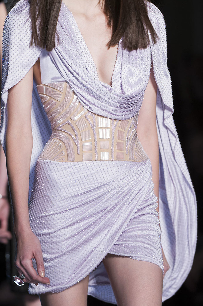 couture-Atelier-Versace-Haute-Couture-Spring-2014