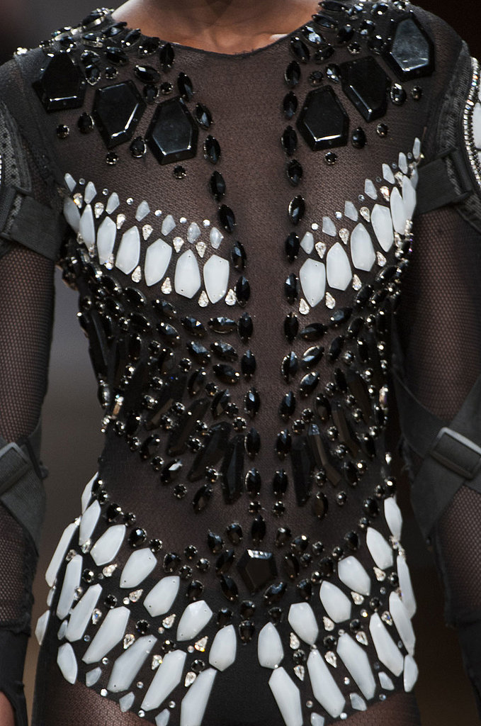 couture-Aura-Tout-Vu--Couture-Spring-2014