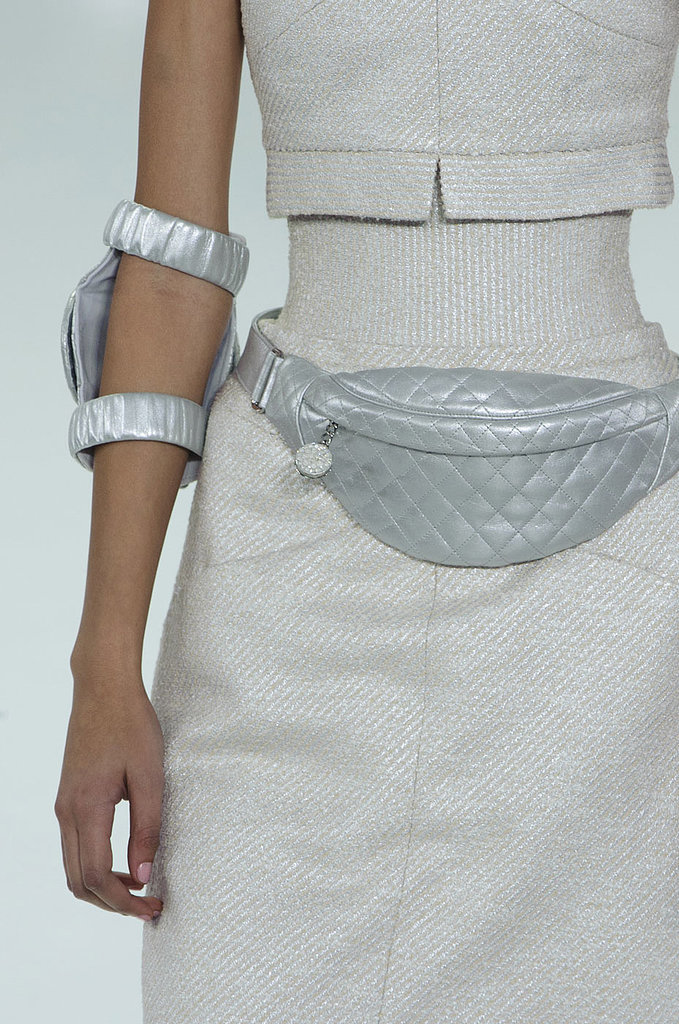 couture-Chanel-Hautee-Spring-2014