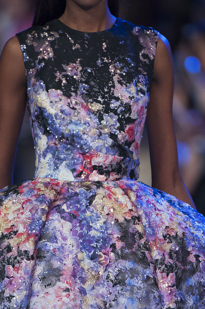 couture-Elie-Saab-Haute-Couture-Spring-2014