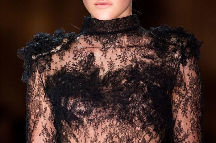 couture-Oscar-Carvallo-Haute-Couture-Spring-2014