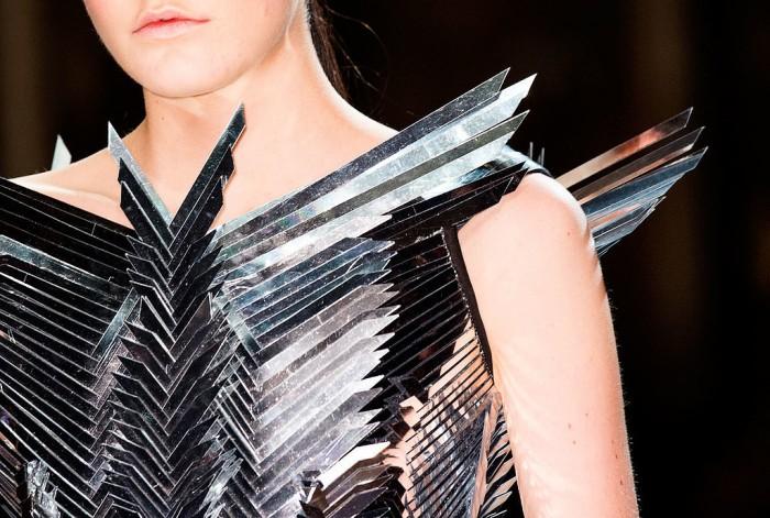 couture-Oscar-Carvallo-Haute-Couture-Spring