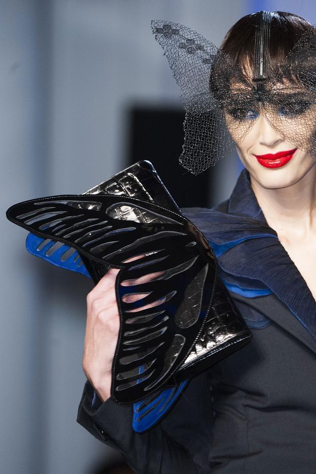 couture-jean-paul-gaultier-details-haute-couture-spring-2014-pfw19