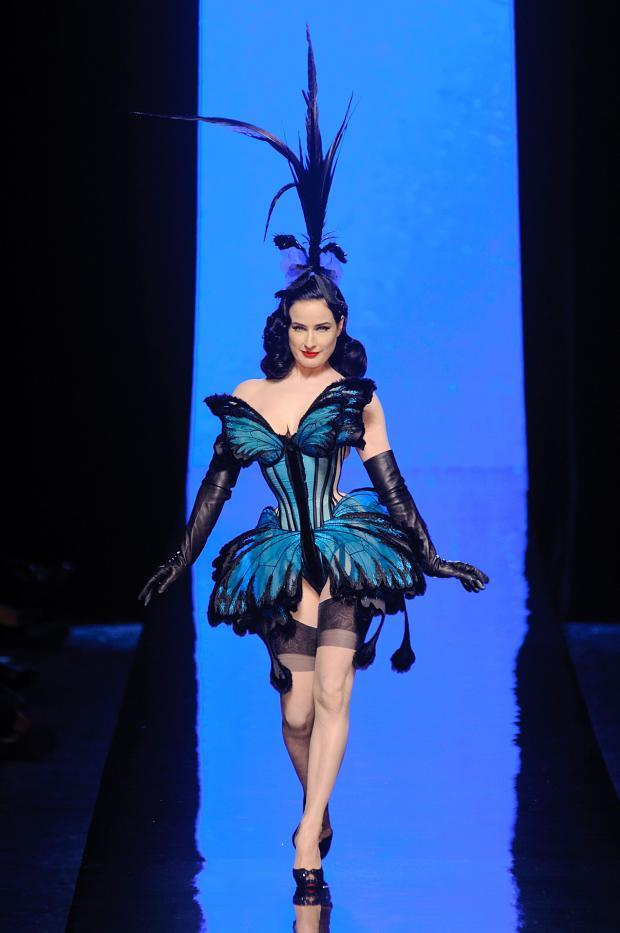 couture-jean-paul-gaultier-haute-couture-spring-2014-pfw44