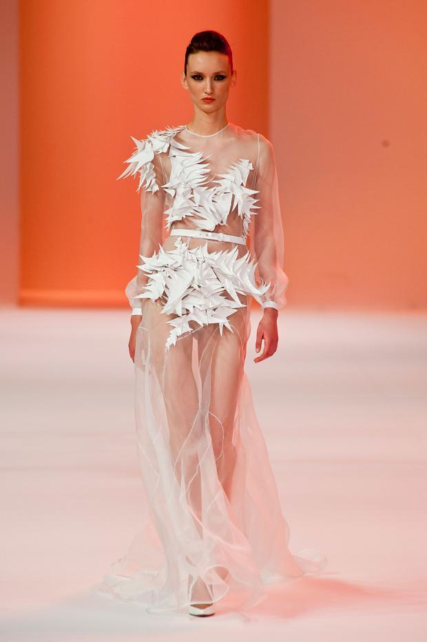 couture-ste-phane-rolland-couture-haute-couture-spring-2014-pfw31