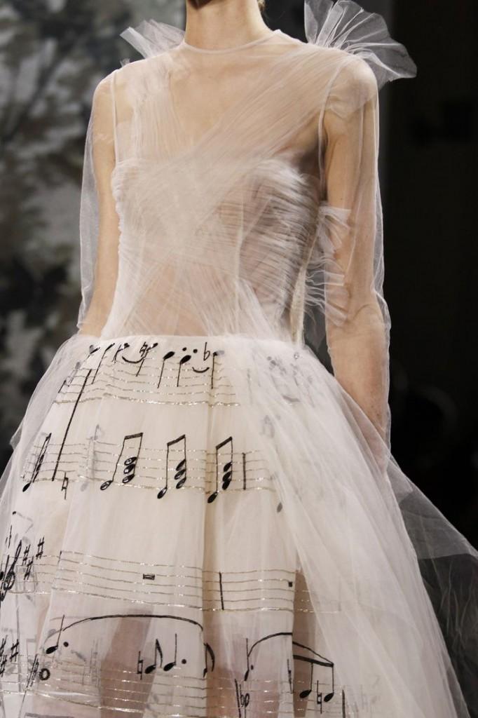 couture-valentino