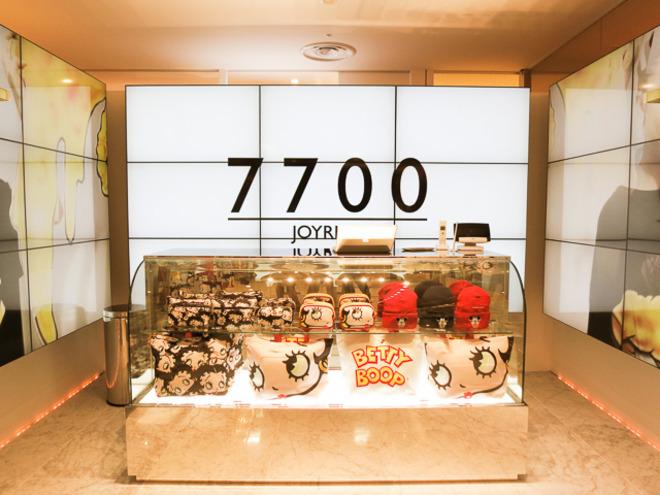 joyrich-tokyo-laforet-7700