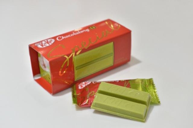 kit-kat-store-gourmet-tokyo-1