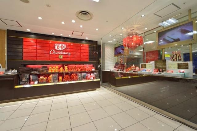 kit-kat-store-gourmet-tokyo-4