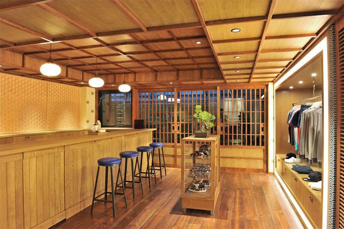 maison-kitsune-tokyo