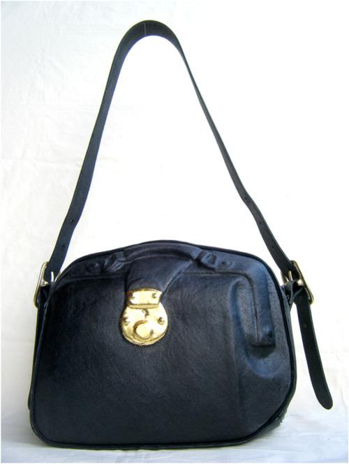 matohu-washi-bags-coshell-tokyo-2