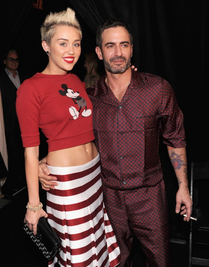 miley-and-marc