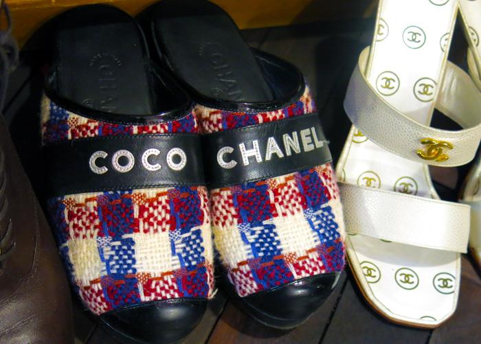 qoo-luxury-brand-vintage-store-tokyo-1