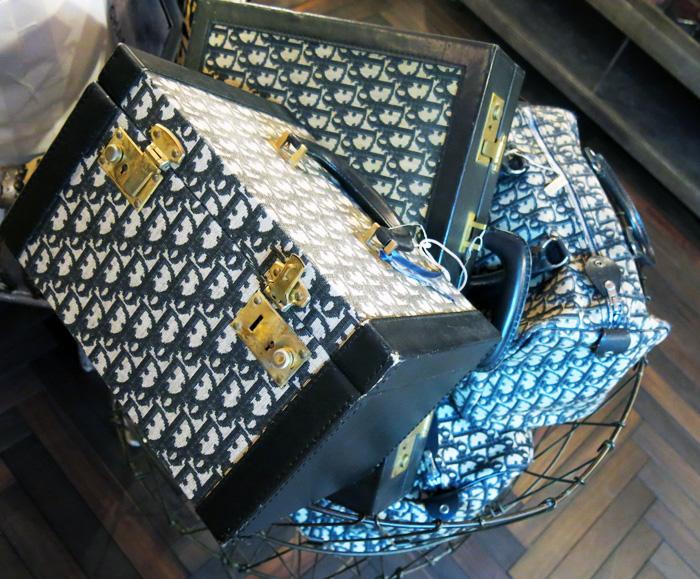 qoo-luxury-brand-vintage-store-tokyo-11