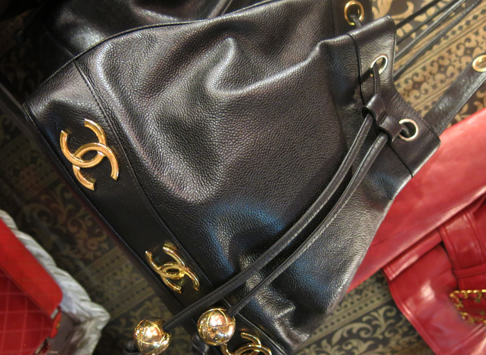 qoo-luxury-brand-vintage-store-tokyo-16